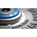 Hunter Pro Spray PRS40 Aspersor cu supapa de retinere si regulator presiune