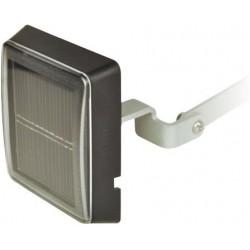 Solar Panel pentru Controlere Hunter Node 9V