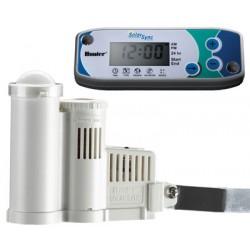 Senzor Hunter Solar Sync Sensor 1