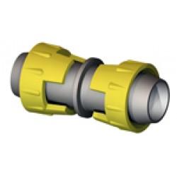 Mufa banda 16mm Easy Block
