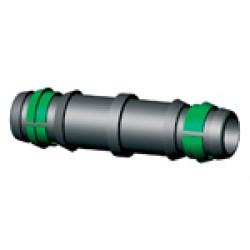 Mufa tip V 16mm lock