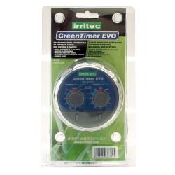 Controlere Greentimer Evo 1 zone - Controler pe robinet