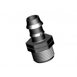 Stut tip V 16 mm