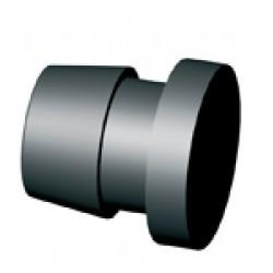 Dop de picurare V 3mm micro