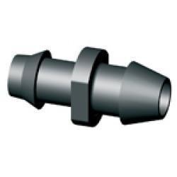 Cupla Mini PVC 5 mm
