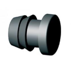 Dop de picurare V 20mm