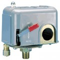 Pressure Switch PS04