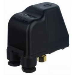 Pressure Switch PS03