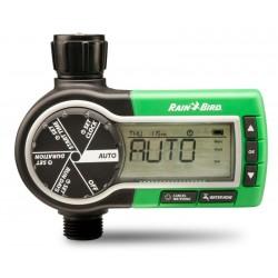 Controlere Rain Bird 1ZEHTMR 1 zone - Controler pe robinet