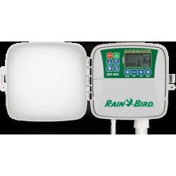 Programator ( Controlere ) sisteme irigatii Rain Bird ESP-RZX 4 staţii montare exterioara