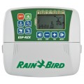 Programator ( Controlere ) sisteme irigatii Rain Bird ESP-RZX 4 staţii
