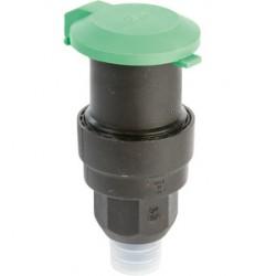 Conector apa din plastic Rain Bird P-33