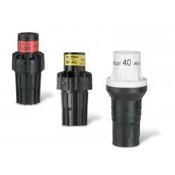"Regulator de presiune Rain Bird PSI-M Series 3/4"" max - 5 m3"