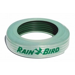 Tub flexibil Rain Bird SPX-FLEX 100m d=16 mm