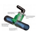 Tub flexibil d=16 mm
