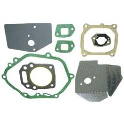 Гарнитури комплект за Honda GXV 160
