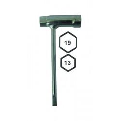 Ключ комбиниран за Stihl