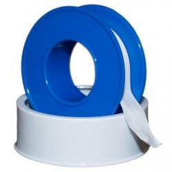Teflon tape 15mm. X 25 m Х 0,10mm.
