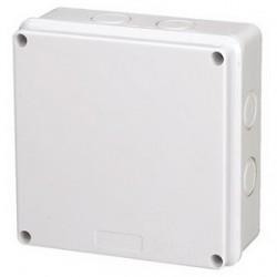 Cutii pentru Controller montare interioara IP65